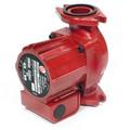 1/20 HP, LR-20 WR Little Red Pump