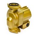 1/12 HP, LR-15B Bronze Circulator Pump