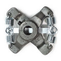 "Coupler (2-1/2"", LD-3, HD-3, Obs. HLD-3, Obs. HHD-3)"