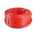 "1/2"" Mr. PEX Oxygen Barrier PEX Tubing - (300 ft. coil)"