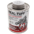 Real Tuff Thread Sealant - 1 pt.