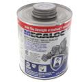 Megaloc Thread Sealant - 32 oz.