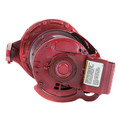 "1 HP, 1-1/2"" x 1-1/2"" x 7"" 623T Centrifugal Pump, Lead Free (3 PH, 208-230/460V)"