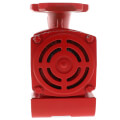 ARMflo E16.2 Cast Iron Circulator, 0-68 GPM Flow