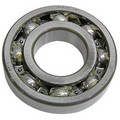 Ball Bearing (Series VSC/VSCS)