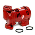 PL-50, 1/6 HP Cast Iron Booster Pump
