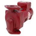 PL-55, 2/5 HP Cast Iron Booster Pump