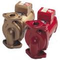 2/5 HP, PL-55B Bronze Pump, Lead Free