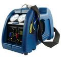 Stinger Refrigerant Recovery Unit with 80% Shut-Off (220V)
