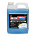 32 oz. Break-Thru Septic Tank & Cesspool Restorer