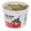 Sta Put Putty - 5 lb.