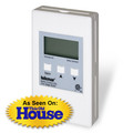 Outdoor Reset Boiler Control - One Stage Boiler