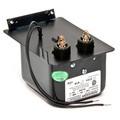 Ignition Transformer for Wayne M, MH Burner