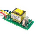 HE360, HE365 Printed Wiring Board Assembly