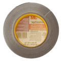 "Foil Insulation Tape (2"" x 150')"