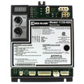 Natural Gas Control Module for Series 2 CGA Boilers