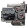 Gas Valve/Venturi Kit for Ultra Gas Boilers (Size 230)