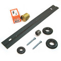Wall Mount Kit For Weil McLain Ultra Boiler