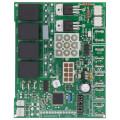 Circuit Board for SHR2005