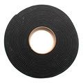 """Perma-Wrap Foam Insulation Tape Dispenser Pack (2"""" x 1/8"""" x 30' Roll)"""