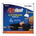 Rx11-flush Liquid Starter Kit