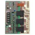 BCC3 Fan Control Board