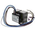 24/120/230 Vac Internal Transformer for Series 2 Motors