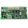 Circuit Board for HE300 TrueEASE Fan Humidifier