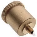 "1/8"" Male NPT MINICAL Automatic Air Vent"