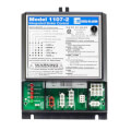 Ignition Control Module for CGA Boilers (All Sizes)