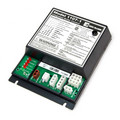 Control Module w/ 10 Second Pre-Purge for CGi, CGS, CGT Boilers