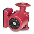 UP26-64F, Circulator Pump, 1/12 HP, 115 volt