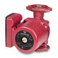 UP26-96F, Circulator Pump, 1/12 HP, 230 volt