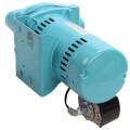 JP-075-C Shallow Well Jet Pump 3/4 HP 115/230v