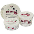 CherryAir Odor Neutralizer 1 lb Tub