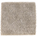 CA10 - Universal Humidifier Panel Replacement