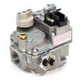 "3/4"" x 3/4"" Slow Opening Natural Gas Valve (350,000 BTU)"