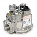 24V Combination Gas Valve