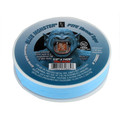 "Blue Monster 3/4"" PTFE Thread Seal Tape"