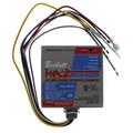 Beckett 7512 HeatManager Boiler Control