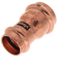 "1"" x 3/4"" Propress Copper Reducer P x P"