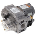 IN3-IN6 Natural Gas Valve (24v), VR8200C3005