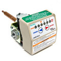 """White Rodgers Intellivent Thermostat Gas Control for Natural Gas, 1.25"""" Shank, Replaces Part# 184960-000"""