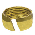 """1/2"""" Compression Ring, spare part"""