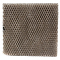 GA10 Humidifier Pad for Honeywell and Aprilaire Humidifiers