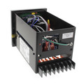 Amplifier/Selector w/ LCD Display (100° to 500°F)