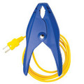 "ATC1, Pipe-Clamp Thermocouple for Air Conditioning (3/8"" to 1-3/8"")"
