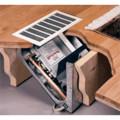 FK84 Floor Kit