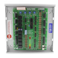 BMPLUS 3000 Control Panel
