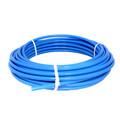 """1/2"""" AQUAPEX Blue (100 ft. coil)"""